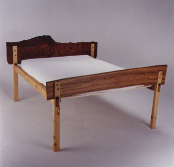 Image of Fay bed