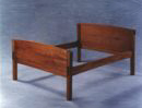 Image of Rockwell Bed